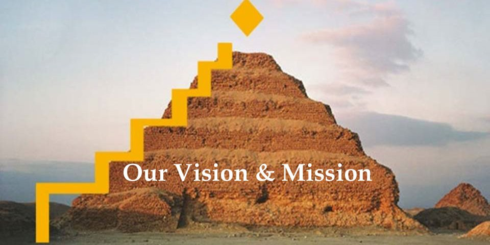 Our-Vision-&-Mission-