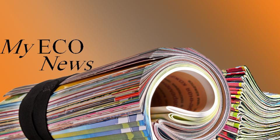 eco news3